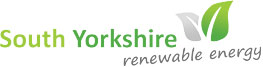 South Yorkshire Renewable Energy (SYRE) - Click here to go to the home page